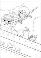 disegni_da_colorare/planes/disegni_planes_31.jpg