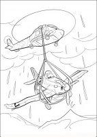 disegni_da_colorare/planes/disegni_planes_32.jpg