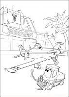 disegni_da_colorare/planes/disegni_planes_33.jpg