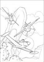 disegni_da_colorare/planes/disegni_planes_34.jpg
