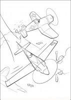 disegni_da_colorare/planes/disegni_planes_35.jpg