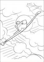 disegni_da_colorare/planes/disegni_planes_36.jpg