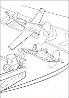 disegni_da_colorare/planes/disegni_planes_37.jpg