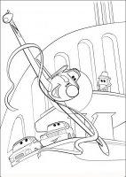 disegni_da_colorare/planes/disegni_planes_38.jpg