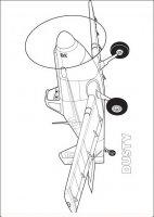 disegni_da_colorare/planes/disegni_planes_39.jpg