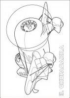 disegni_da_colorare/planes/disegni_planes_40.jpg