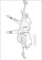 disegni_da_colorare/planes/disegni_planes_41.jpg