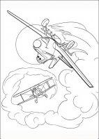 disegni_da_colorare/planes/disegni_planes_42.jpg