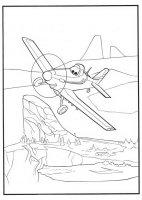 disegni_da_colorare/planes/disegni_planes_43.jpg