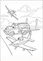 disegni_da_colorare/planes/disegni_planes_44.jpg