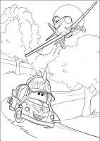 disegni_da_colorare/planes/disegni_planes_45.jpg