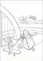 disegni_da_colorare/planes/disegni_planes_47.jpg