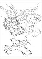 disegni_da_colorare/planes/disegni_planes_48.jpg