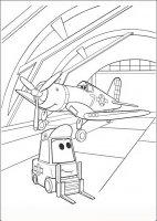disegni_da_colorare/planes/disegni_planes_50.jpg