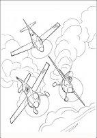 disegni_da_colorare/planes/disegni_planes_52.jpg