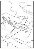 disegni_da_colorare/planes/disegni_planes_53.jpg