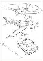 disegni_da_colorare/planes/disegni_planes_54.jpg