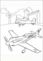 disegni_da_colorare/planes/disegni_planes_55.jpg