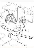 disegni_da_colorare/planes/disegni_planes_56.jpg