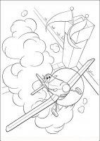 disegni_da_colorare/planes/disegni_planes_57.jpg