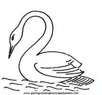 disegni_da_colorare_animali/animali_acquatici/animali_c20.JPG