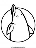 disegni_da_colorare_animali/animali_acquatici/delfino_6.JPG