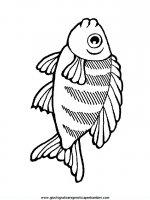 disegni_da_colorare_animali/animali_acquatici/pesci_02.JPG