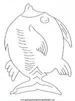 disegni_da_colorare_animali/animali_acquatici/pesci_03.JPG