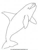 disegni_da_colorare_animali/animali_acquatici/pesci_07.JPG