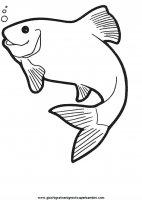 disegni_da_colorare_animali/animali_acquatici/pesci_09.JPG