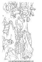 disegni_da_colorare_animali/animali_acquatici/pesci_12.JPG