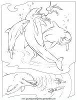 disegni_da_colorare_animali/animali_acquatici/pesci_14.JPG