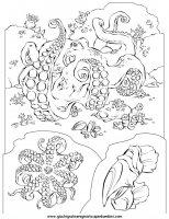 disegni_da_colorare_animali/animali_acquatici/pesci_16.JPG