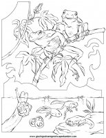 disegni_da_colorare_animali/animali_acquatici/pesci_17.JPG
