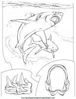 disegni_da_colorare_animali/animali_acquatici/pesci_18.JPG