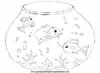 disegni_da_colorare_animali/animali_acquatici/pesci_20.JPG