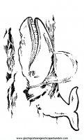disegni_da_colorare_animali/animali_acquatici/pesci_22.JPG
