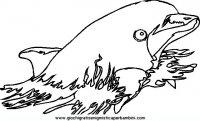 disegni_da_colorare_animali/animali_acquatici/pesci_28.JPG