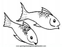 disegni_da_colorare_animali/animali_acquatici/pesci_29.JPG