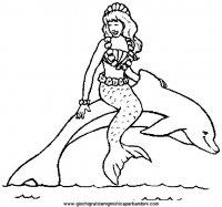 disegni_da_colorare_animali/animali_acquatici/pesci_33.JPG