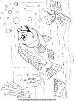 disegni_da_colorare_animali/animali_acquatici/pesci_34.JPG