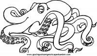 disegni_da_colorare_animali/animali_acquatici/pesci_45.JPG