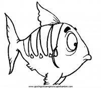 disegni_da_colorare_animali/animali_acquatici/stampaa371.JPG
