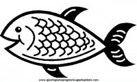 disegni_da_colorare_animali/animali_acquatici/stampaa372.JPG
