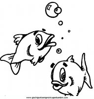 disegni_da_colorare_animali/animali_acquatici/stampaa374.JPG