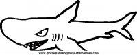 disegni_da_colorare_animali/animali_acquatici/stampaa375.JPG