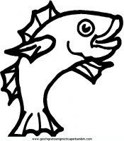 disegni_da_colorare_animali/animali_acquatici/stampaa377.JPG