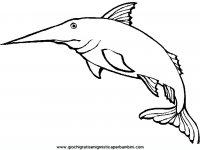 disegni_da_colorare_animali/animali_acquatici/stampaa378.JPG