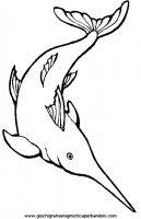 disegni_da_colorare_animali/animali_acquatici/stampaa379.JPG