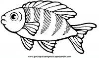 disegni_da_colorare_animali/animali_acquatici/stampaa380.JPG